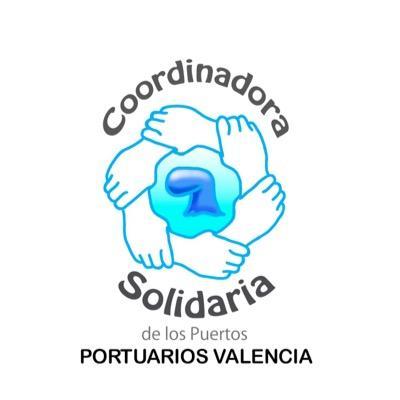 Coord Solidaria Vcia