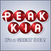 @PeakKiaCOS
