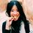 Sandra_Fong