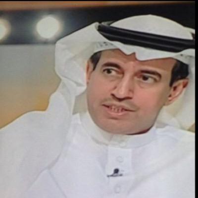 @Abdulkarem_zaml