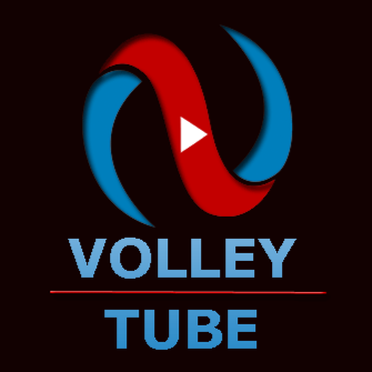 Volleyball Tube