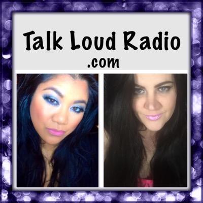 how to talk on radio
