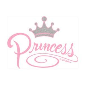 Princess Quotes Princess Quotes (@princessquoteez) | Twitter Princess Quotes