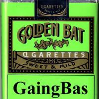 GaingBas