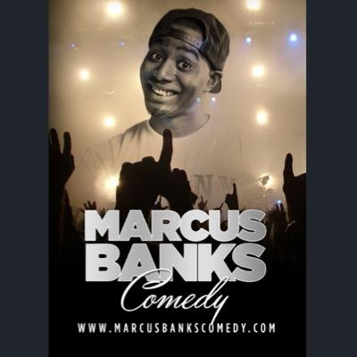 Marcus Banks Social Profile