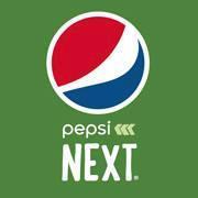 Pepsi Next Australia