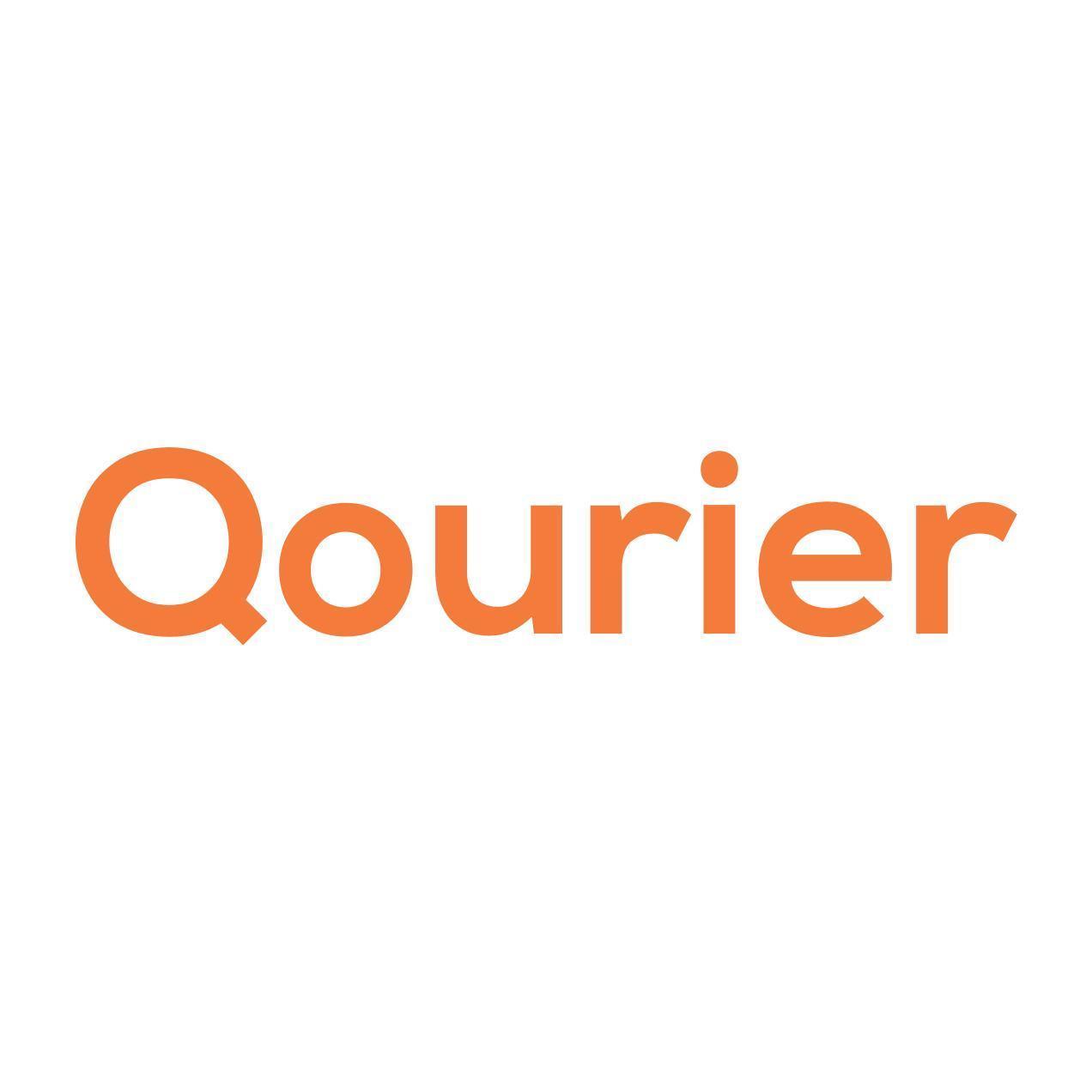 Image result for qourier