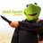 AntiJihad Kermit 🐸☮