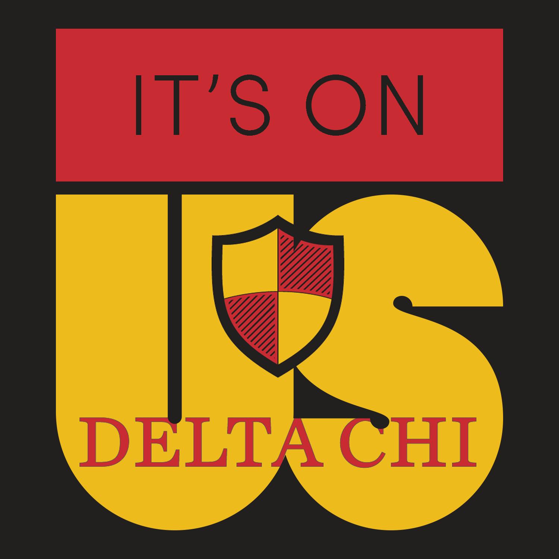 Delta chi iu on twitter the men of delta chi had an amazing delta chi iu biocorpaavc