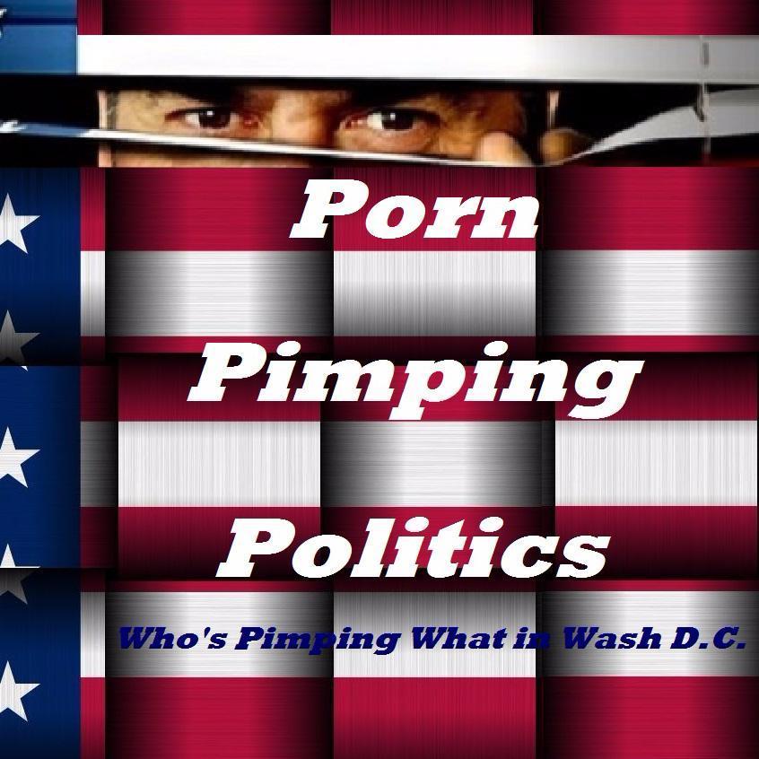 Pimping Politics
