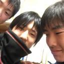 祥希 (@055Ki) Twitter