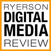 Ryerson DM Review