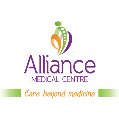 Alliance Med Centre