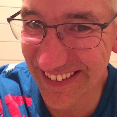 Matthew Parsons on Muck Rack