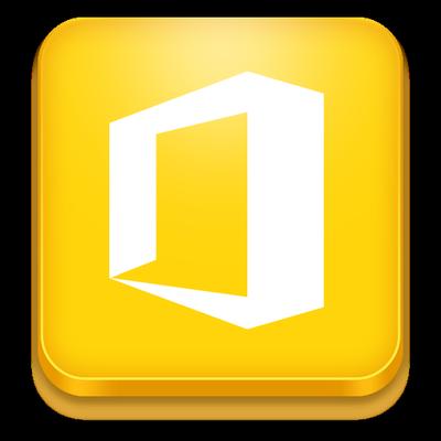 Microsoft Excel  Википедия