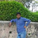 Rohit singh (@5b8494063d11455) Twitter