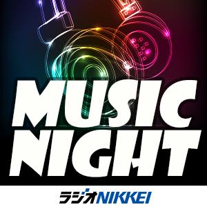 明日11/22(水)のAnime & Seiyu Music Nightは、現役女子大生アニソンDJ・中村瞳子さんのDJMixをお送りします!なんとRe:animation出演直前のタイミング。リアニ参加者もそうでない方もぜひお聴… https://t.co/mldR0WGo1O