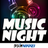 @rnmusicnight