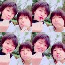 安永 くるみ (@0201_kurumi) Twitter
