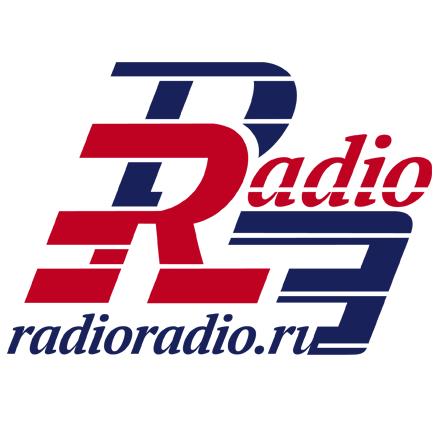RadioRadio, Help-час