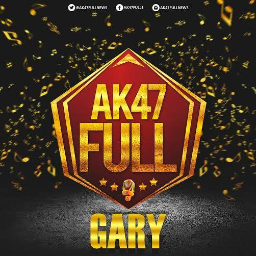 GARY | AK47FULL™ Social Profile