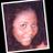 @darkkutie Profile picture