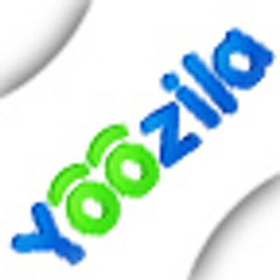 yoozila