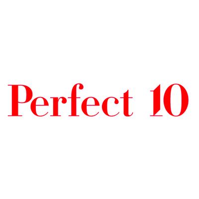 Https Twitter Com Perfect10