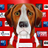 @SunderlandFNH Profile picture