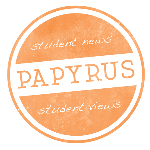 GC Papyrus