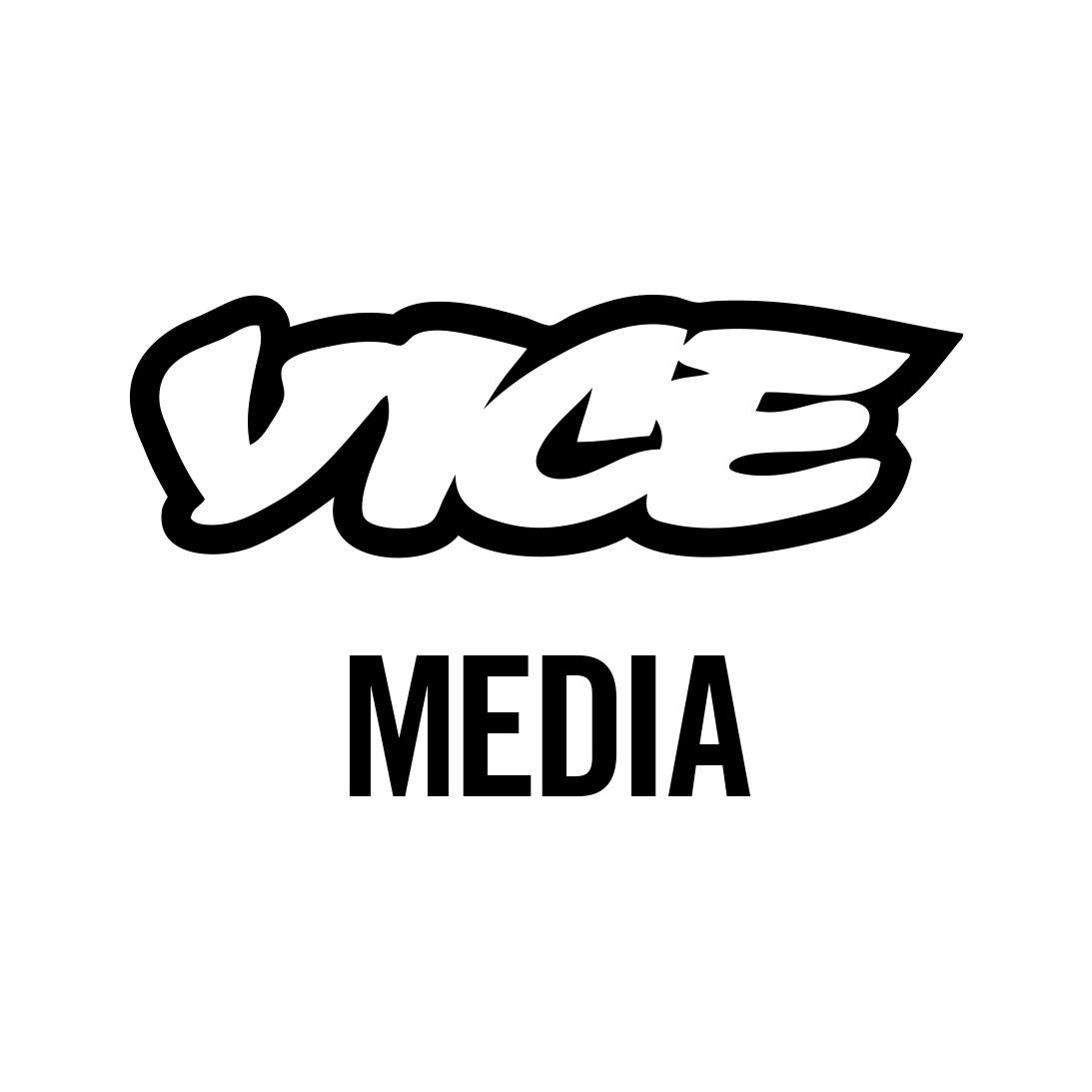 vice media viceukmedia twitter