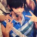 Machico (@0529machiko0123) Twitter