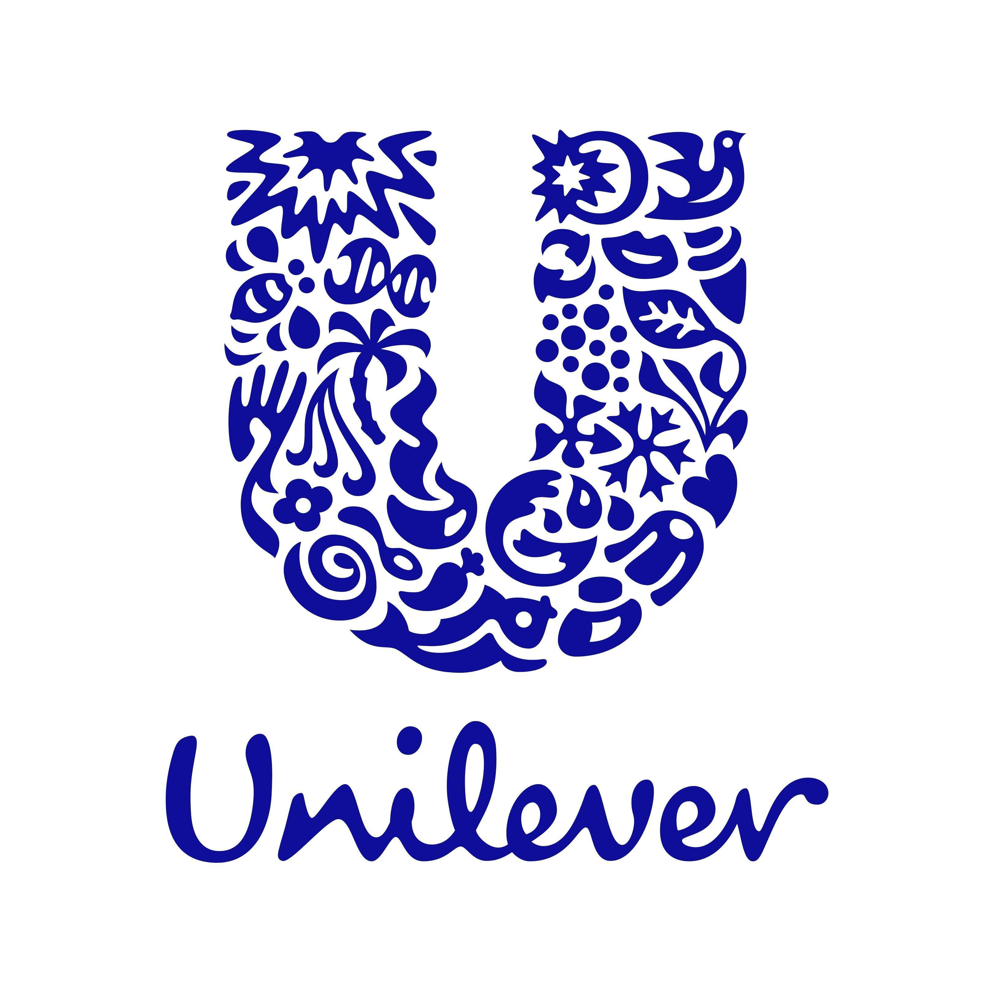 @UnileverEA
