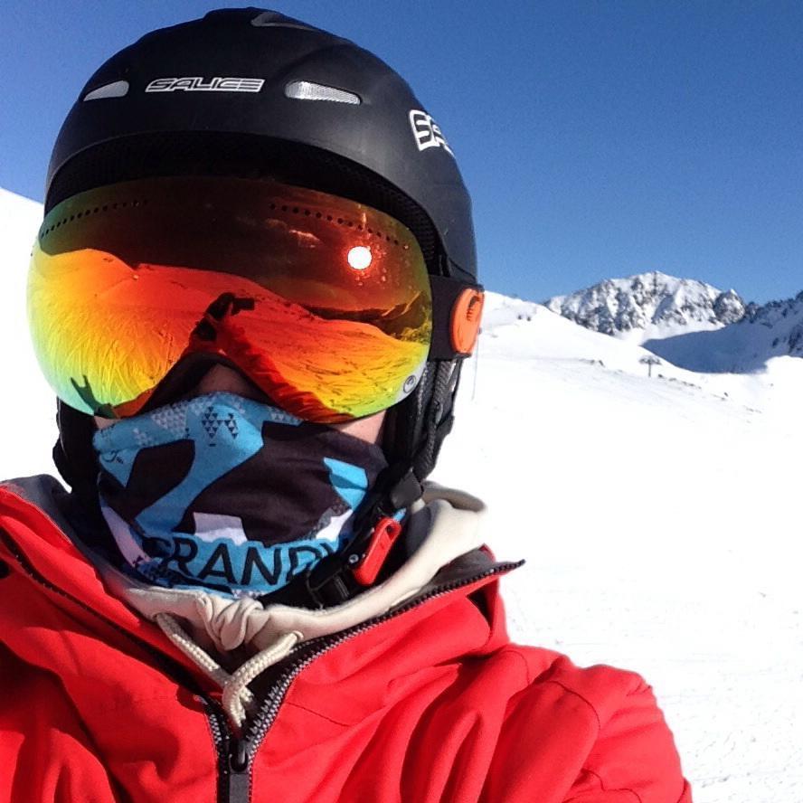 AndreyKursky avatar