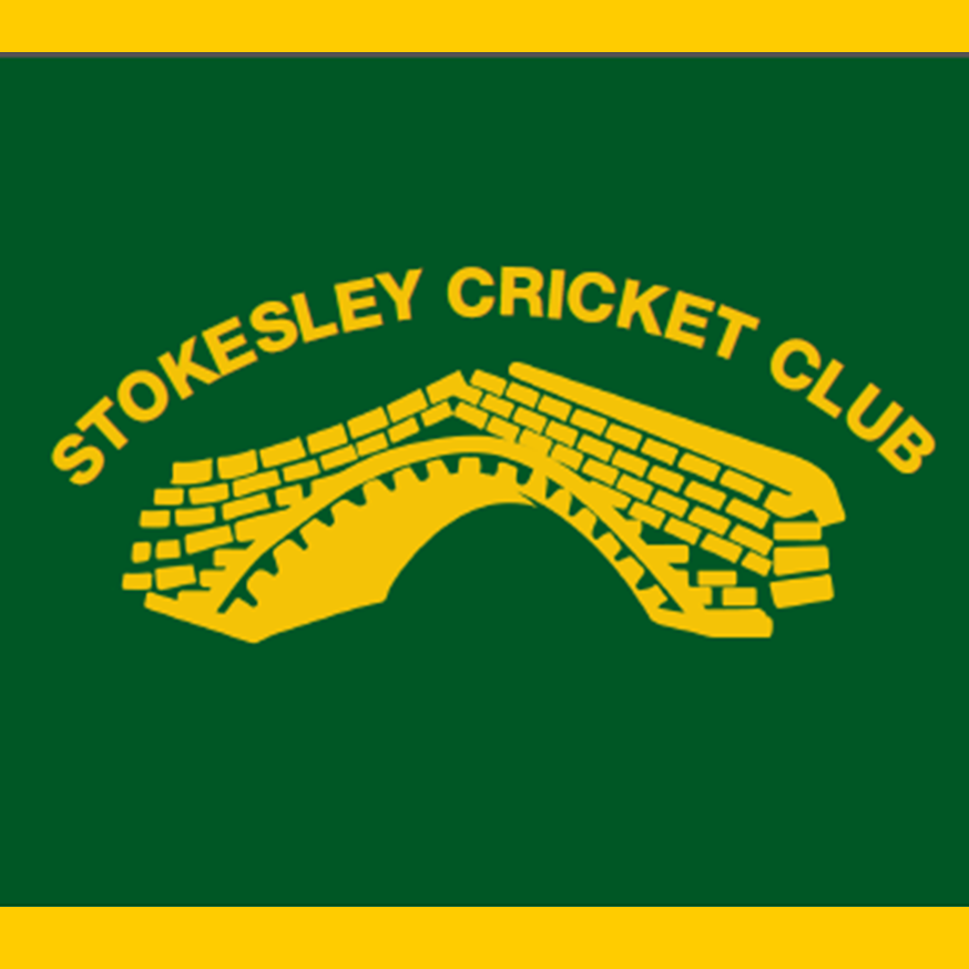 Image result for Stokesley cricket logo