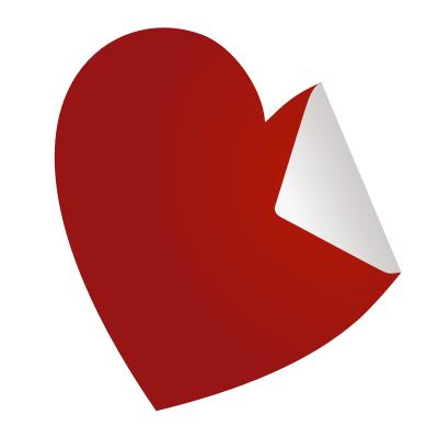 Love Letters (@LoveLettersBlog) | Twitter