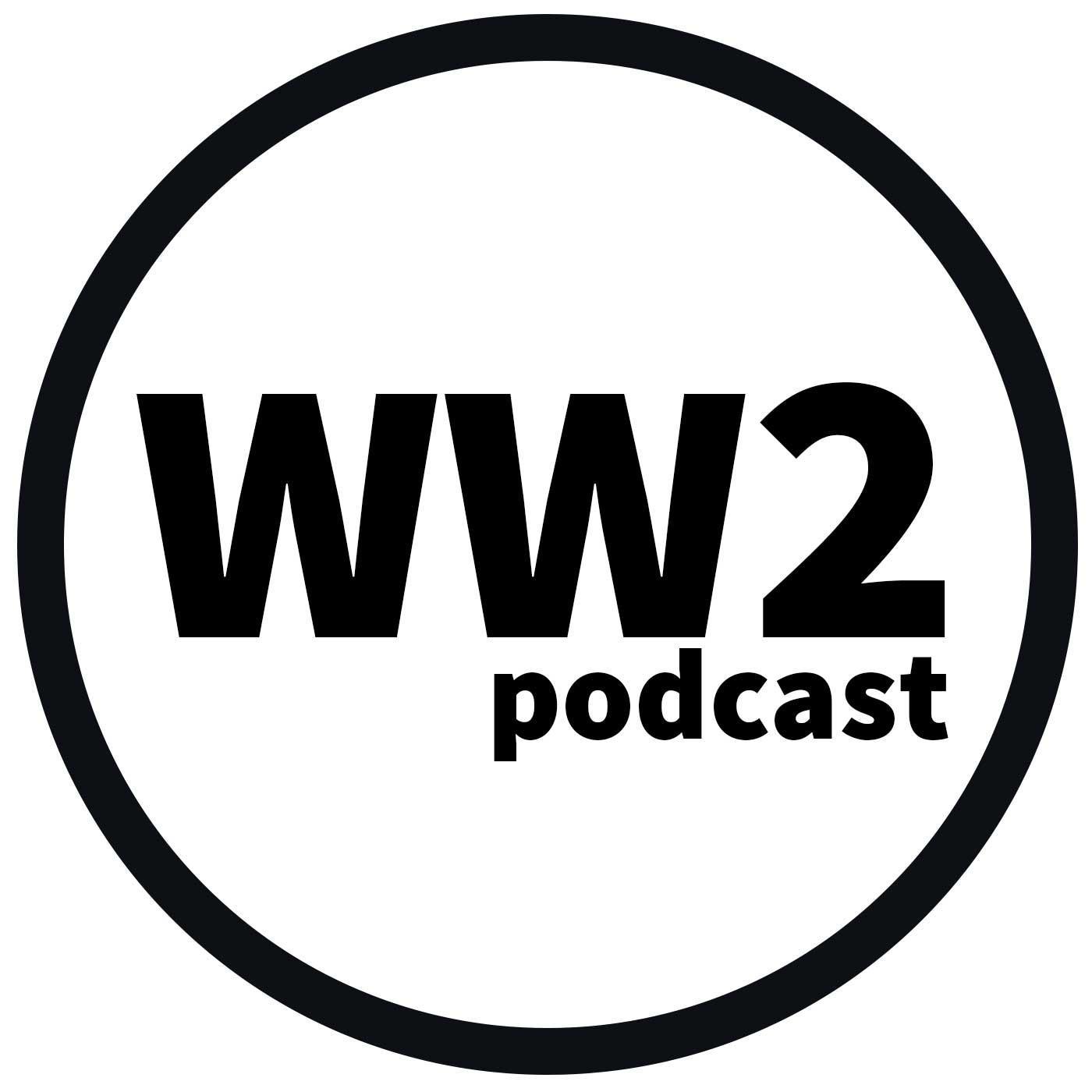 ww2podcast