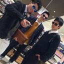 内田 悠介 (@0805Yuusuke) Twitter