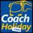 CoachHolidayShop