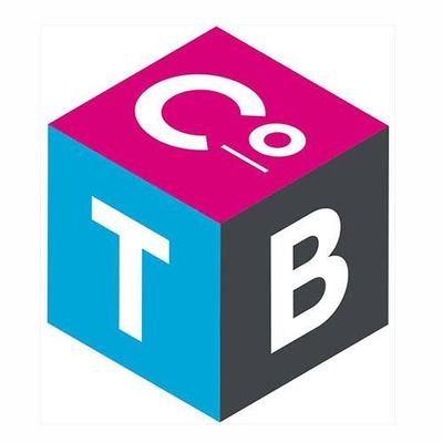 The TeamBuilding Co. | Social Profile