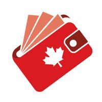 CanadianWallet