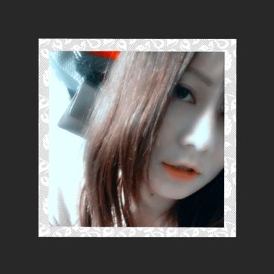 mio0_xxさん