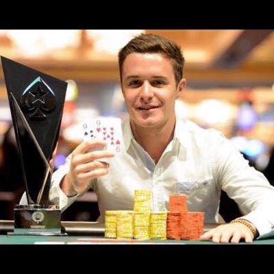 Kanu Poker