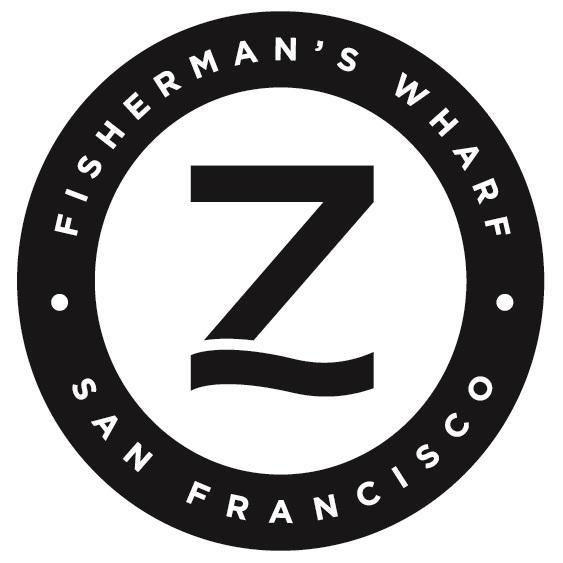 @HotelZephyrSF