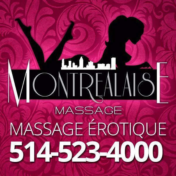 Love la montrealaise massage слизывать сперму,с