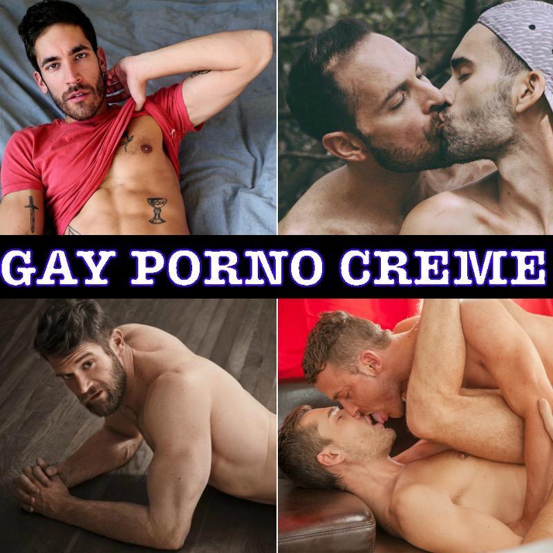 homo cumshot norsk porn