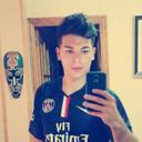 Jose Muñoz ✌ (@9josemz) Twitter