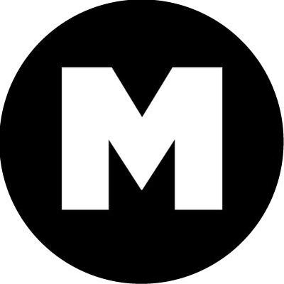 Image result for the morris museum logo