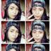 @huong_nx