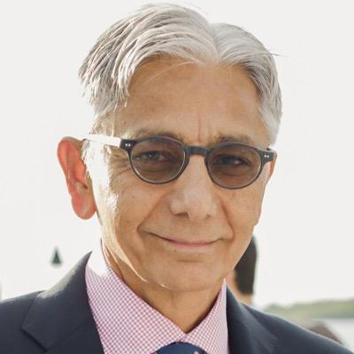 abdullah sharif